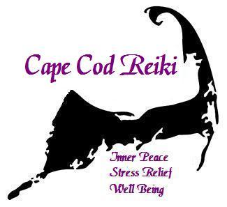 Cape Cod Reiki Healing, Wellness, energy work, relaxation.